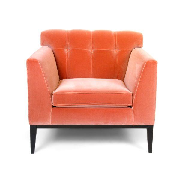 maries-corner-armchair-baker-01-600×600.jpg