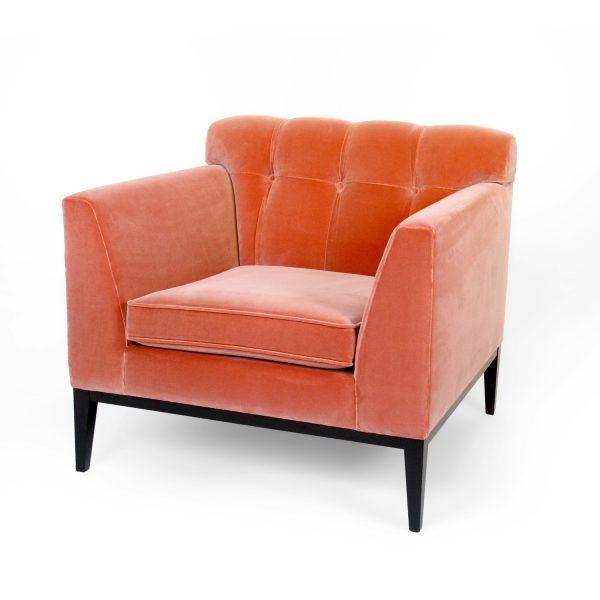 maries-corner-armchair-baker-02-600×600.jpg