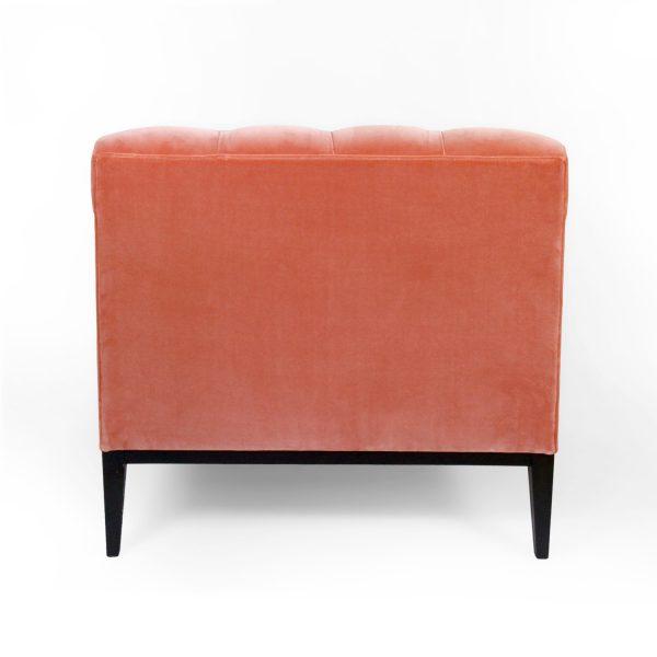 maries-corner-armchair-baker-03-600×600.jpg