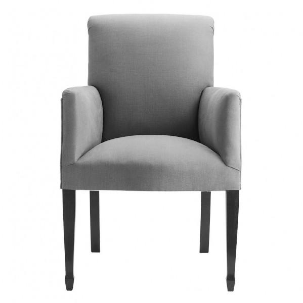 maries-corner-chair-Cambridge-f-599×600.jpg
