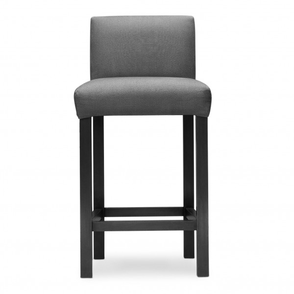 maries-corner-chair-Texas-1-600×600.jpg