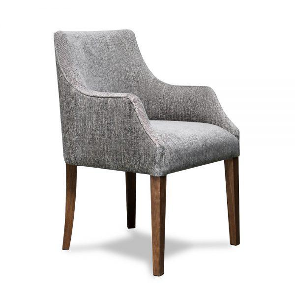 maries-corner-chair-denver-f-600×600.jpg