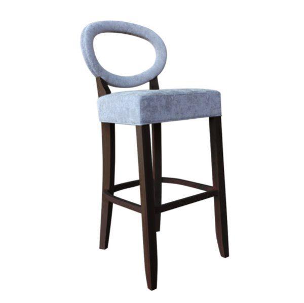 maries-corner-high-chair-monterey-t-601×600.jpg