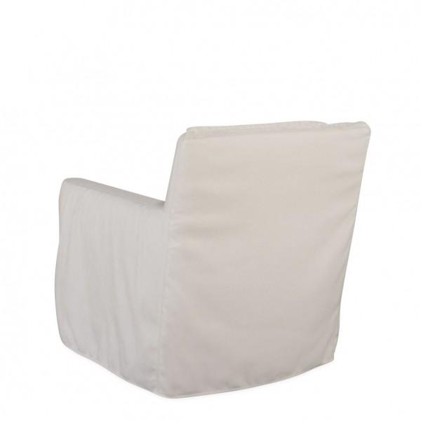 maries-corner-outdoor-armchair-santa-monica-us112_01SW-Back-600×600.jpg