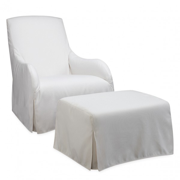 maries-corner-outdoor-del-mar-1-pouf-white-600×600.jpg