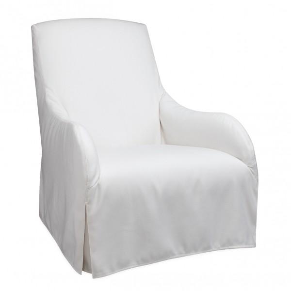 maries-corner-outdoor-del-mar-1-white-600×600.jpg