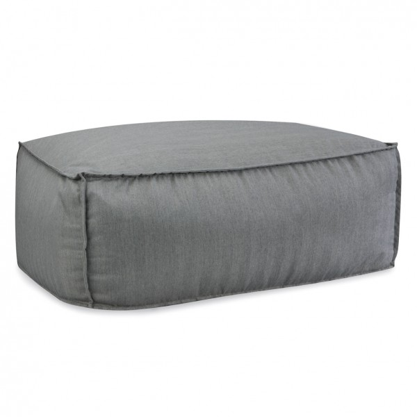 maries-corner-outdoor-venice-medium-grey-600×600.jpg
