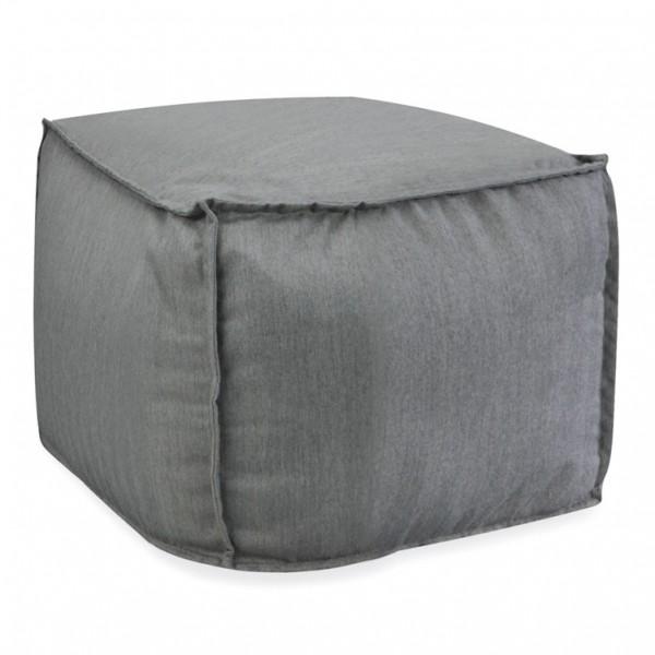 maries-corner-outdoor-venice-small-grey-600×600.jpg