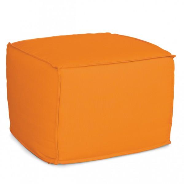 maries-corner-outdoor-venice-small-orange-599×600.jpg