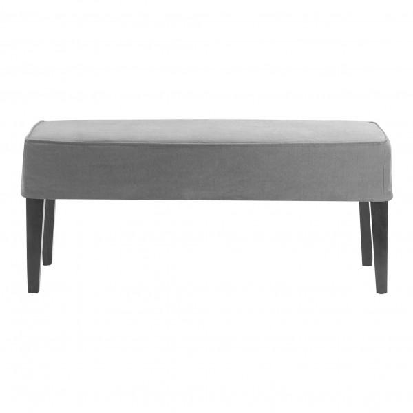 maries-corner-pouf-Bandana-600×600.jpg