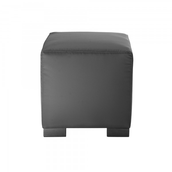 maries-corner-pouf-Cube1-600×600.jpg