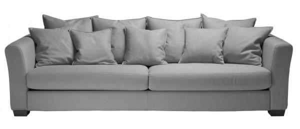 maries-corner-sofa-Madison-900×388.jpg