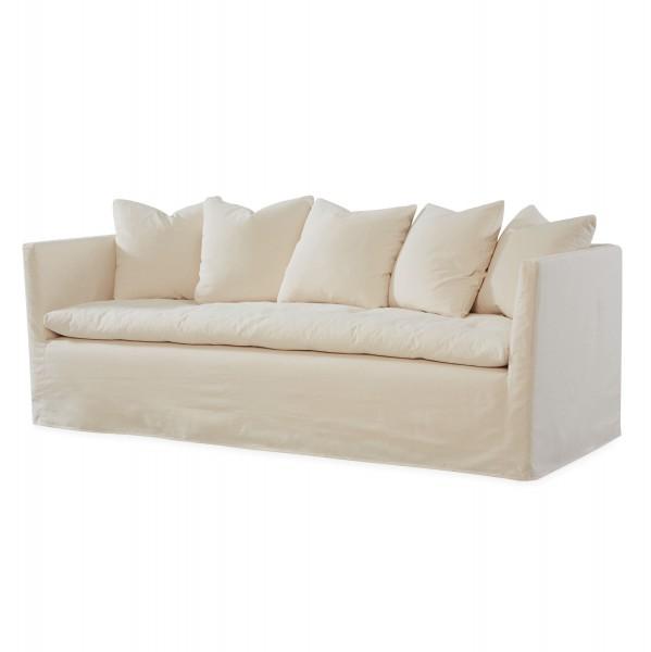 maries-corner-sofa-gwinnett-599×600.jpg