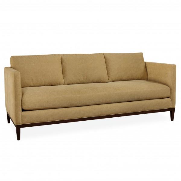 maries-corner-sofa-hamlet3-600×600.jpg