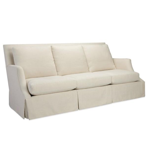 maries-corner-sofa-matthews-sk-600×600.jpg