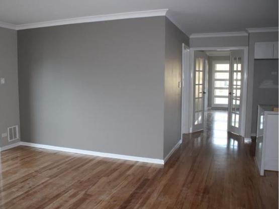 Un ottimo metodo per tenere la casa in ordine e pulita con costi non elevati è l'imbiancatura. Tinteggiatura Interni Ed Esterni Imola Imbiancatura Rinnovo Pareti Bologna