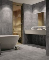 Wall Cladding, Tiles and Panels