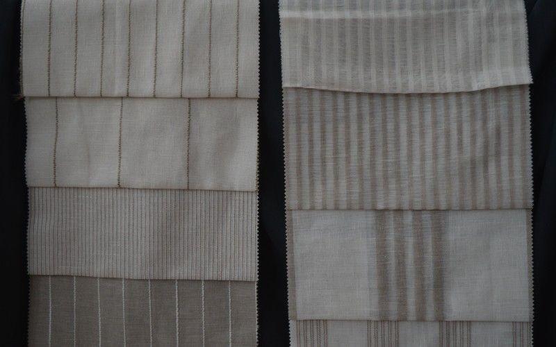 Telas para cortinas  Torrelavega Cantabria
