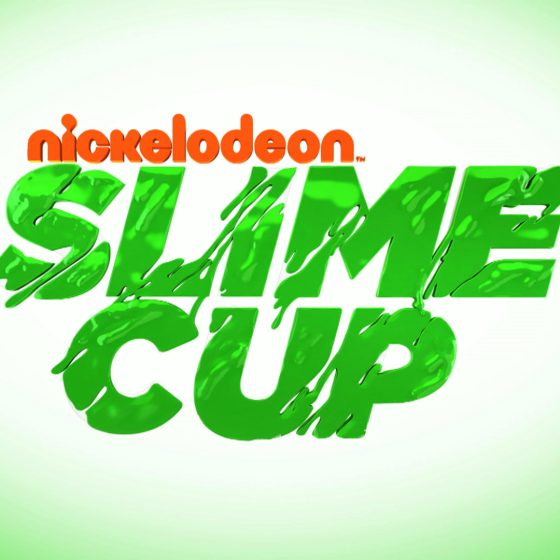 Slime Cup 2016