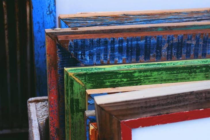 Peintures Berlin Découvrir Berlin Transboulognexpress