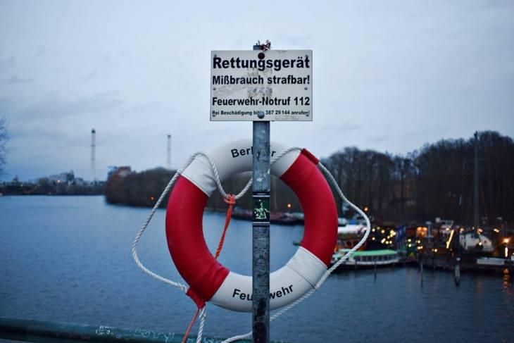 berlin emotional rescue decouvrir berlin
