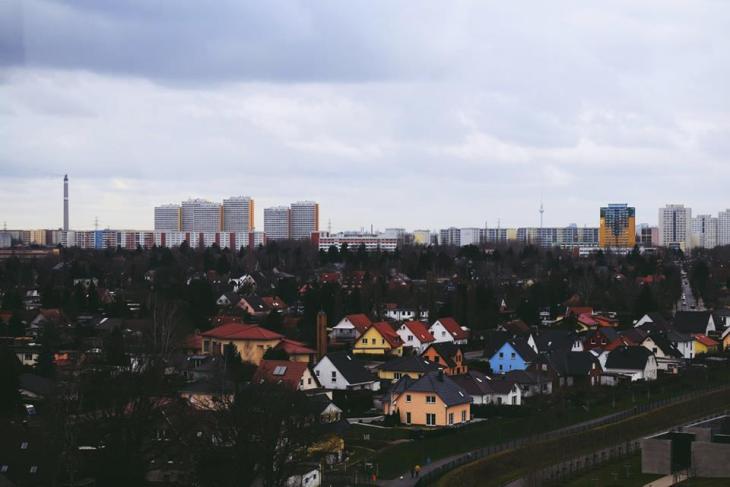 transboulognexpress fevrier decouvrir berlin3