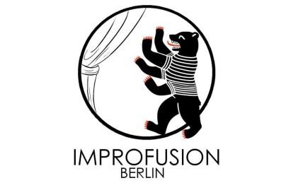 improfusion theatre berlin