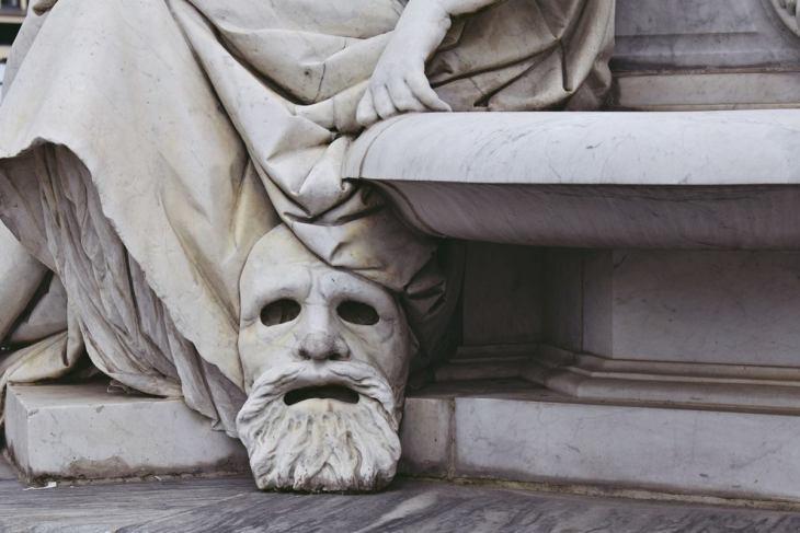 berlin-statue-transboulognexpress