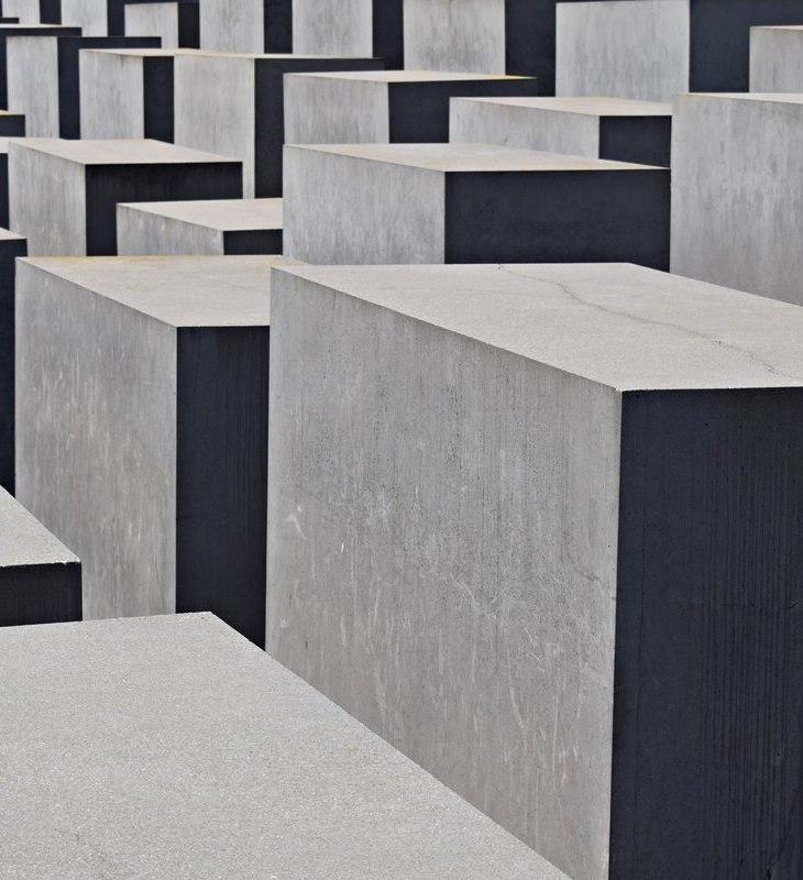 memorial decouvrir berlin transboulognexpress