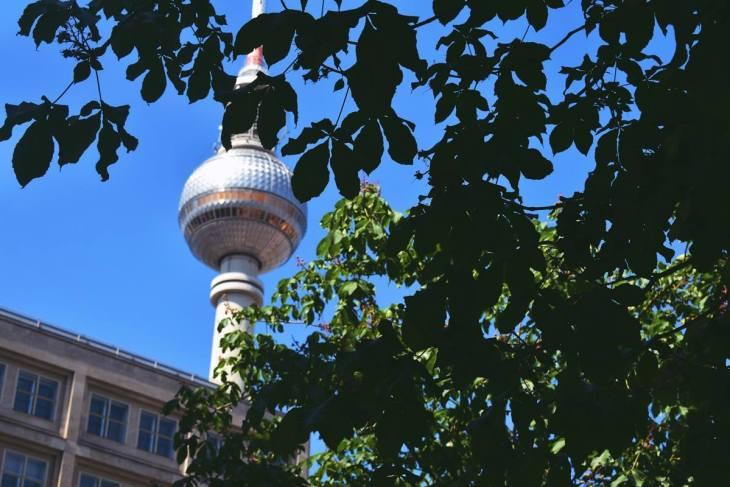 alexanderplatz-arbres-ciel-bleu