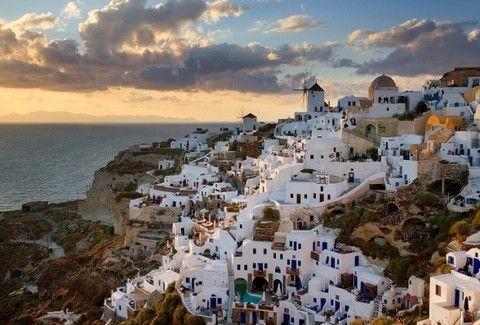 Sikinos destination de vacances dt exceptionnelle  DCOUVRIR LA GRCE
