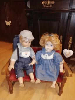 Puppen-1