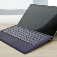 Surface Pro 3を工場出荷時の状態にリセットする方法