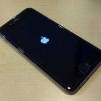 iPhone・iPadでリカバリーモード・DFUモードに入る方法