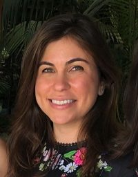 Ariela Moscowitz