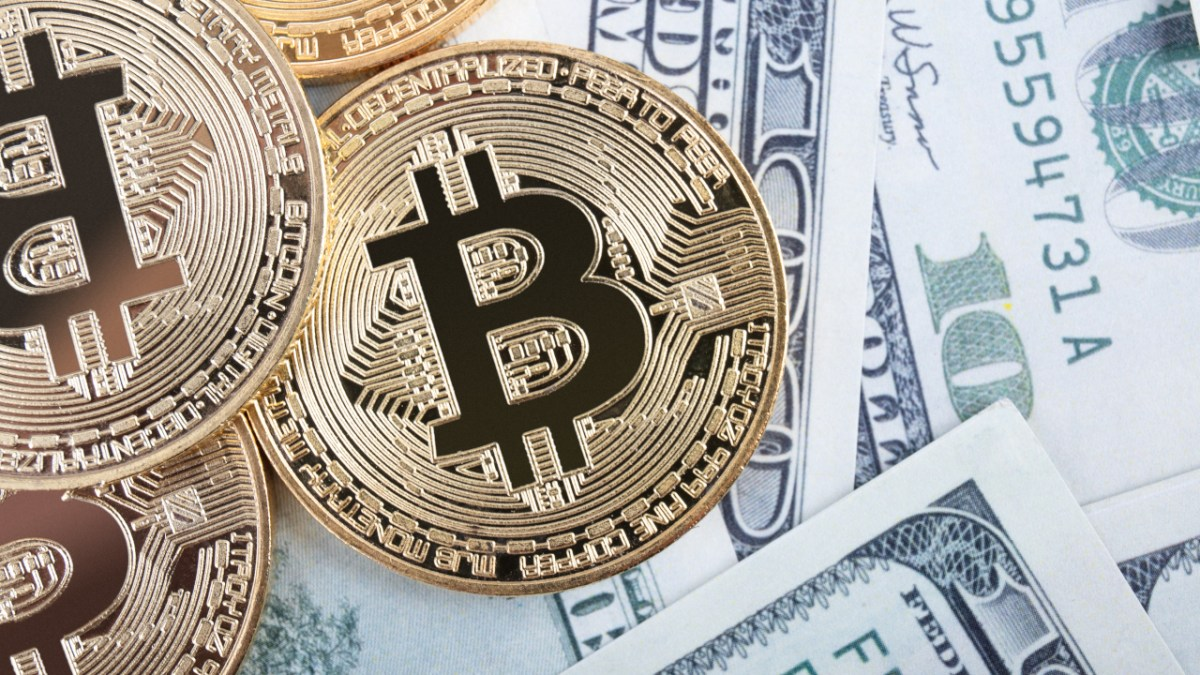 Crypto exchange Kraken has awarded BTCPay $150K. The grant is the largest to date for the payments processor, which is also supported by Square Crypto.