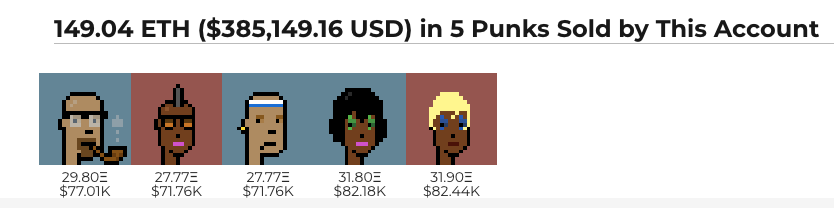 cryptopunks-sold-scammer