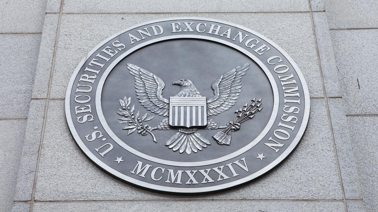 SEC: ICOs a no-no
