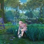 Atelier Lulua – The Scion of Arland