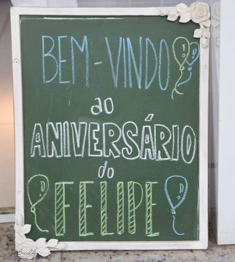 DeCuore_Aniversário_Menino_Azul_Verde_Transportes_Festa_Carrinho_Barco_Brinquedo_Festa_Decoração (1)
