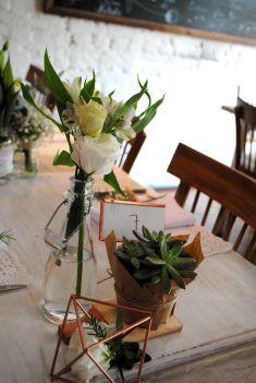 DeCuore_Casamento_MiniWedding_Branco_Cobre_Bona Restaurante_Festa_Decoração (15)