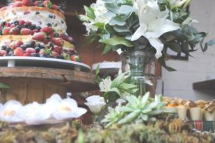 DeCuore_Casamento_MiniWedding_Branco_Cobre_Bona Restaurante_Festa_Decoração (27)