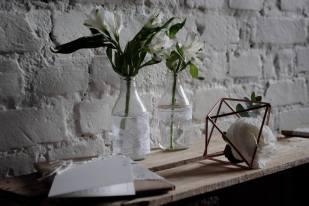 DeCuore_Casamento_MiniWedding_Branco_Cobre_Bona Restaurante_Festa_Decoração (29)