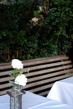 DeCuore_Casamento_MiniWedding_Branco_Cobre_Bona Restaurante_Festa_Decoração (35)