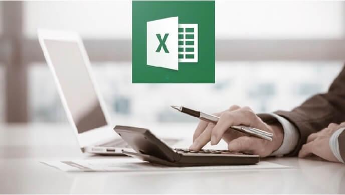 Curso de contabilidad y Excel gratis