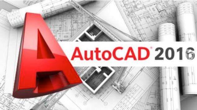 Curso gratis de AutoCAD para principiantes