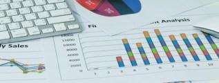 tutorial Excel 2016 gratis