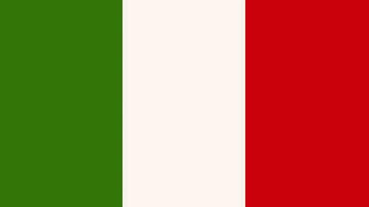 Curso gratis de italiano avanzado