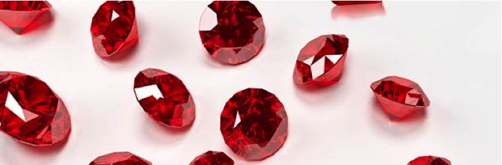 curso gratis de programación Ruby
