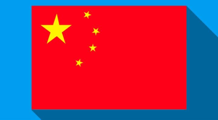 Tutorial gratis de chino básico